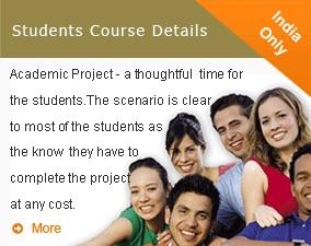studentcourse