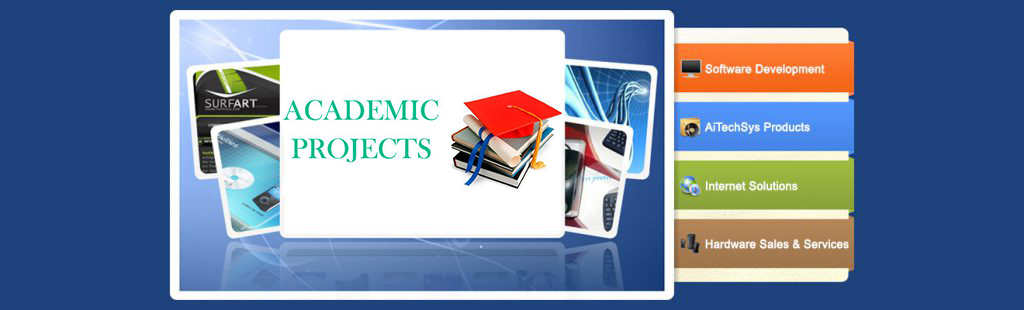 แนะนำโครงการส่งเสริมความรู้ งานวิชาการ มุ่งเน้นการเรียนรู้