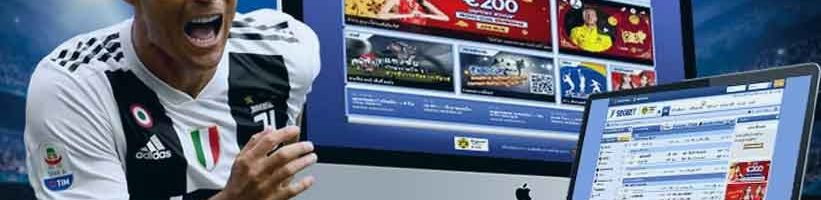 Apply-for-free-credit-slots-at-Sbobet-website-news-site
