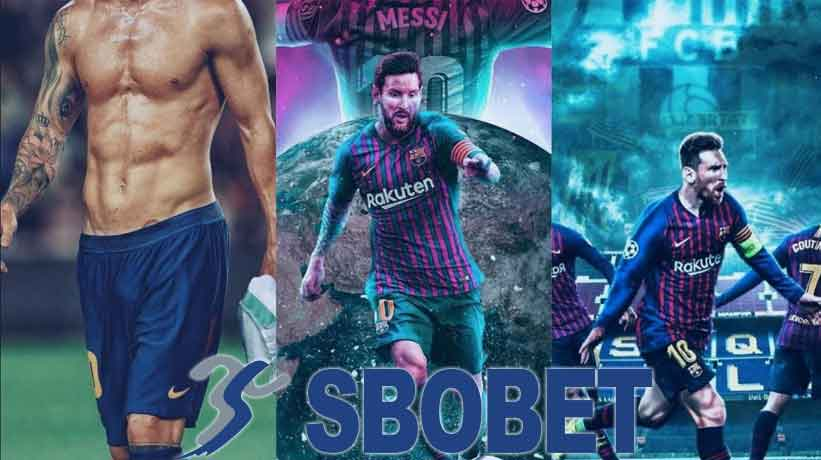 news-site-Apply-for-free-credit-slots-at-Sbobet-website